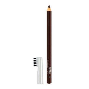 Eyebrow Pencil – 2 Dark Chestnut Brown