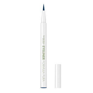 Formula Pura Eyeliner – 3 – Blue