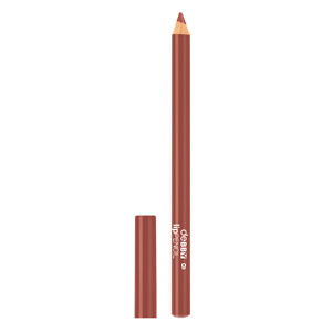 Lip Pencil Longlasting – 8