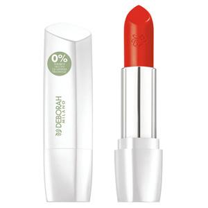 Formula Pura Lipstick – 9 – Bright Orange