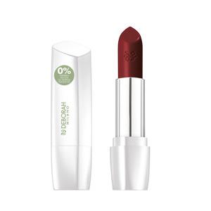 Formula Pura Lipstick – 12 – Dark Red
