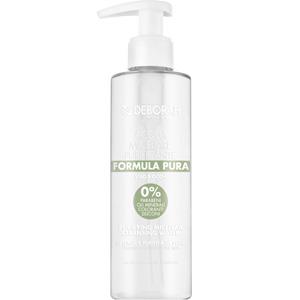 Formula Pura Purifying Micellar Cleansing Water – 200 ml