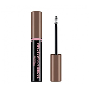 Tinted Eyebrow Mascara – Blonde