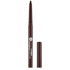 Smokey Eyepencil Automatic – 2 – Brown