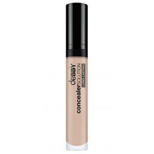 Concealer Solution Longlasting – 4