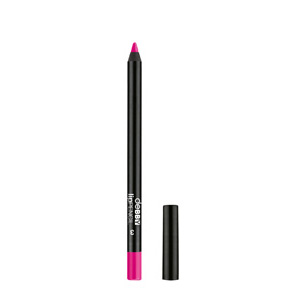 Lip Pencil Waterproof – 3