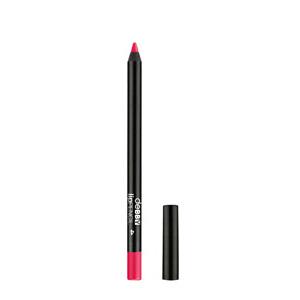 Lip Pencil Waterproof – 4