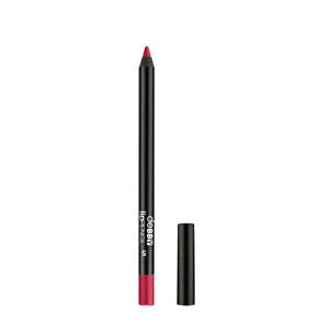 Lip Pencil Waterproof – 5