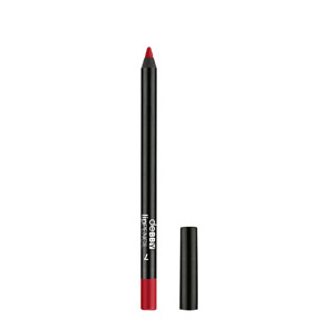 Lip Pencil Waterproof – 7
