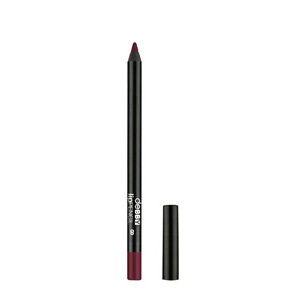 Lip Pencil Waterproof – 8