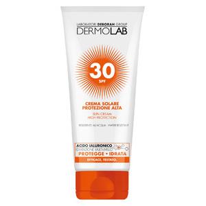 Sun Cream SPF30