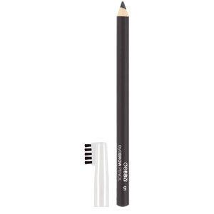 Eyebrow Pencil – 5 Grey