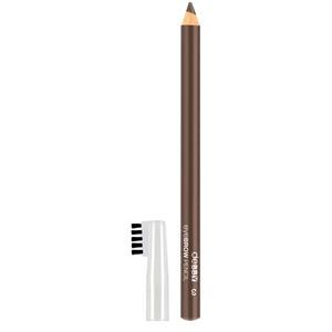 Eyebrow Pencil – 3 Platinum