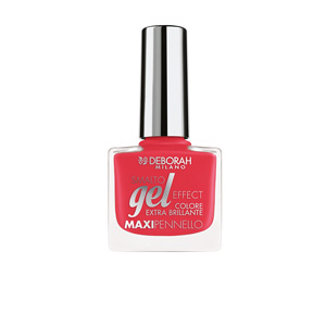 Gel Effect – 108 – Guava Juice
