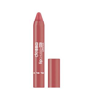 Lip Chubby Mat – 16