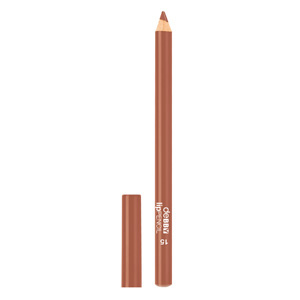 Lip Pencil Longlasting – 15