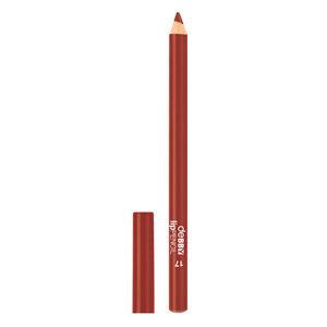 Lip Pencil Longlasting – 17