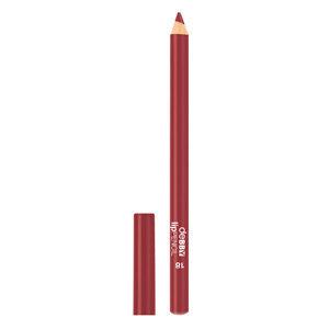 Lip Pencil Longlasting – 18