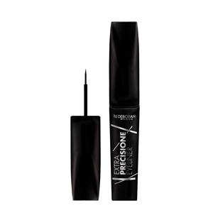 Extra Precisione Eyeliner – Black