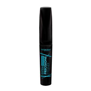 Extra Precisione Eyeliner Waterproof – Black