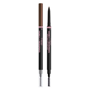 24ORE Brow Micropencil – 2 – Light Brown