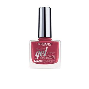 Gel Effect – 115 – Hibiscus