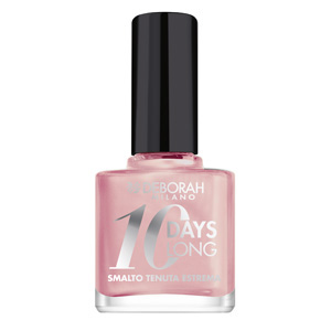 10 Days Long Nagellak – 890 American Dream