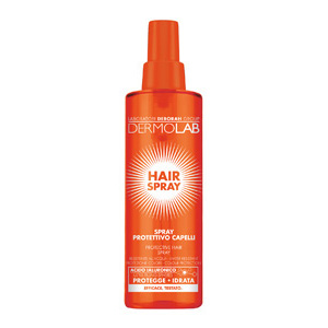 Sun Hair Spray