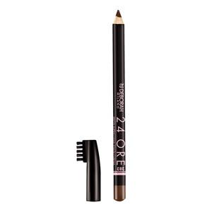24ORE Brow Pencil – 282 – Light Brown