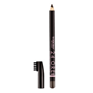 24ORE Brow Pencil – 289 – Brunette