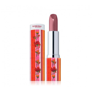 Il Rossetto Italian Flair – 1 – Nude Bloom