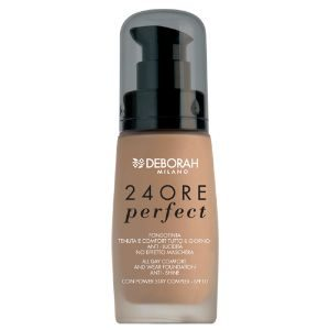 24ORE Perfect Foundation – 2 – True Beige