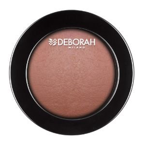 Hi-Tech Blush – 46 Peach Rose