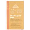 Breakout Box