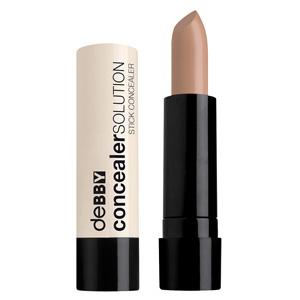Concealer Solution Stick – 2 Ivory