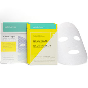 FlashMasque Illuminate 4-pack