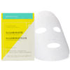 FlashMasque Illuminate 4-pack
