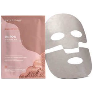 SmartMud Mask 4-pack