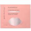 FlashPatch Lip Gels – Single