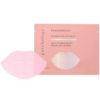FlashPatch Lip Gels 5-pack