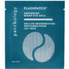 FlashPatch Restoring Night Eye Gels 5-pack