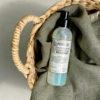 Cleansing Gel Parfumvrij