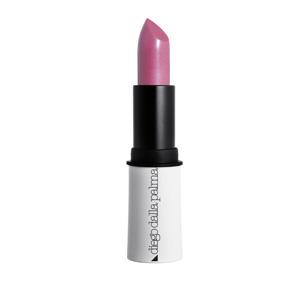 The Lipstick – 41