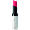 Shiny Lipstick – 142