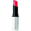 Shiny Lipstick – 143