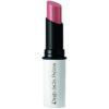 Shiny Lipstick – 146
