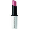Shiny Lipstick – 147