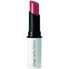 Shiny Lipstick – 148
