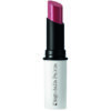 Shiny Lipstick – 149