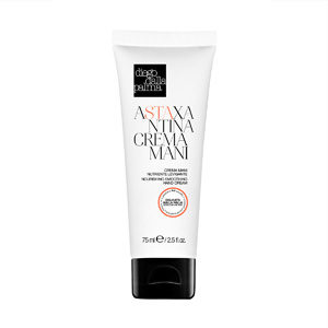 Nourishing Smoothing Hand Cream